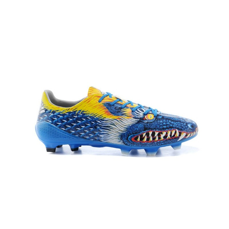 adidas chaussures foot f50 adizero trx fg femme