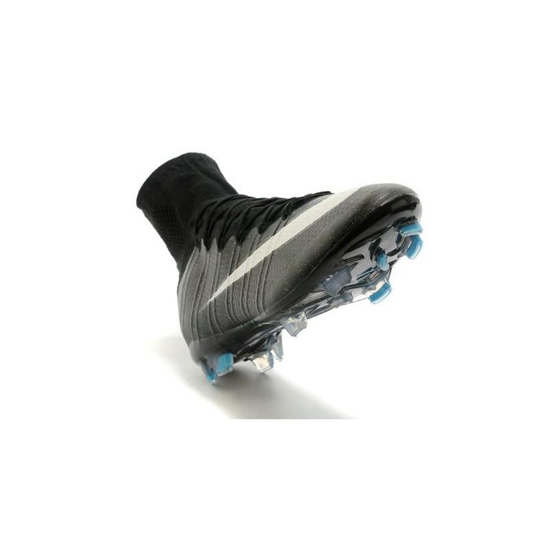 chaussures de foot adidas pas cher
