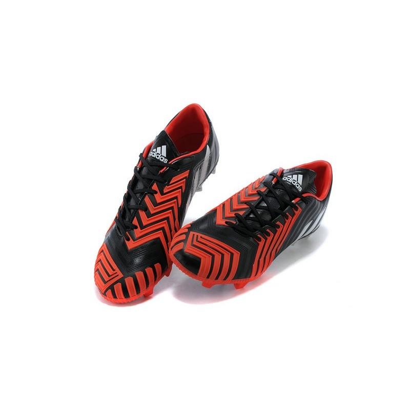 chaussures de foot adidas predator