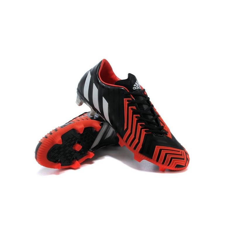 crampons de foot adidas predator pas cher