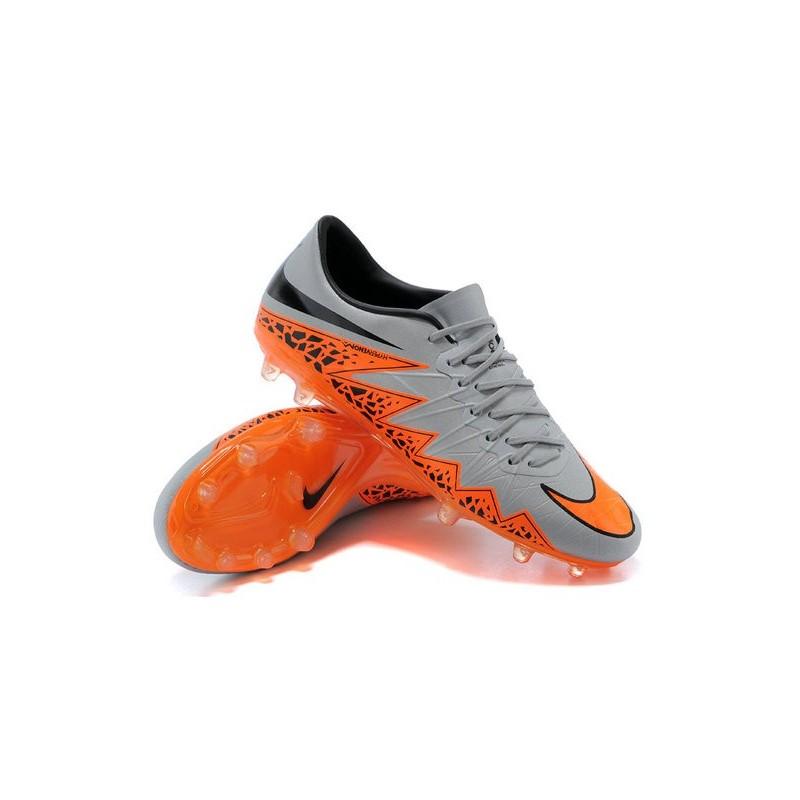 chaussure de foot hypervenom pas cher