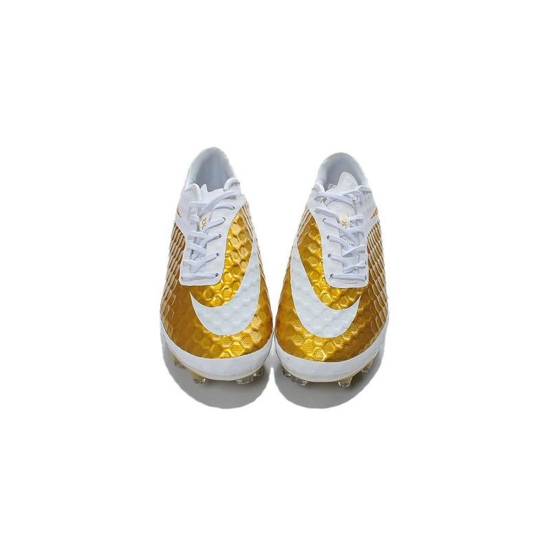 chaussure de foot adidas pas cher