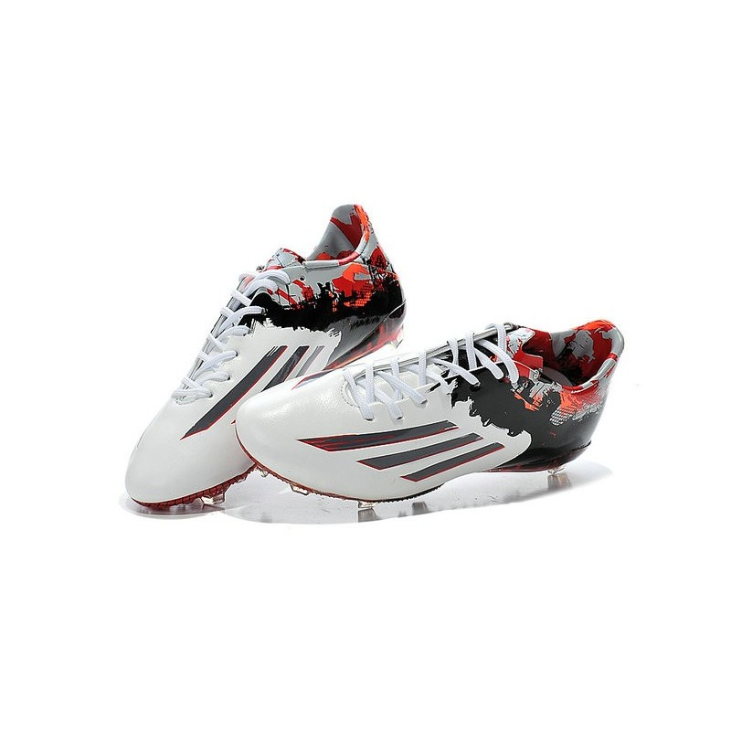 chaussure adidas coupe du monde