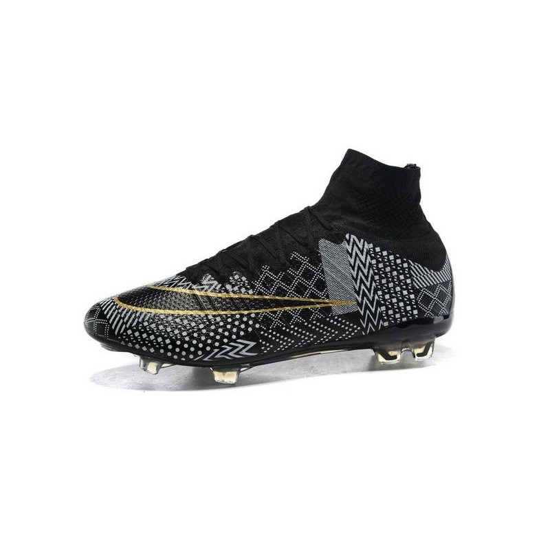 best cheap a71ce f70d3 ... coupe du monde 2015 chaussures nike mercurial superfly fg bhm black  history month ...