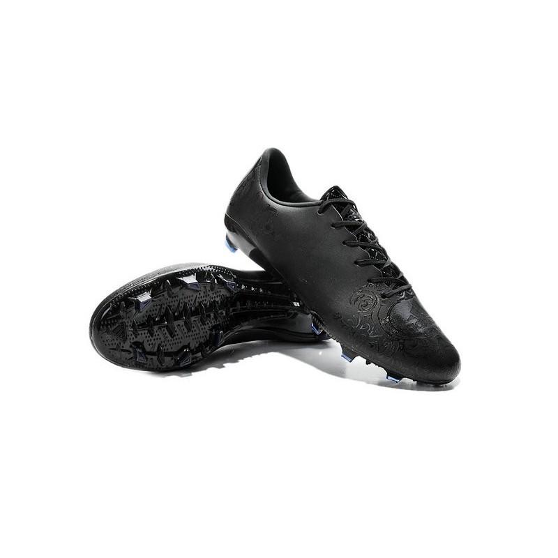 crampons foot adidas 2015,adidas chaussures de foot x 151 fg ag
