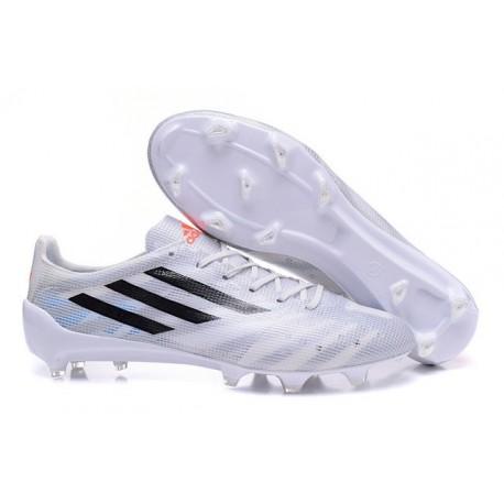 chaussures football adidas f50 adizero