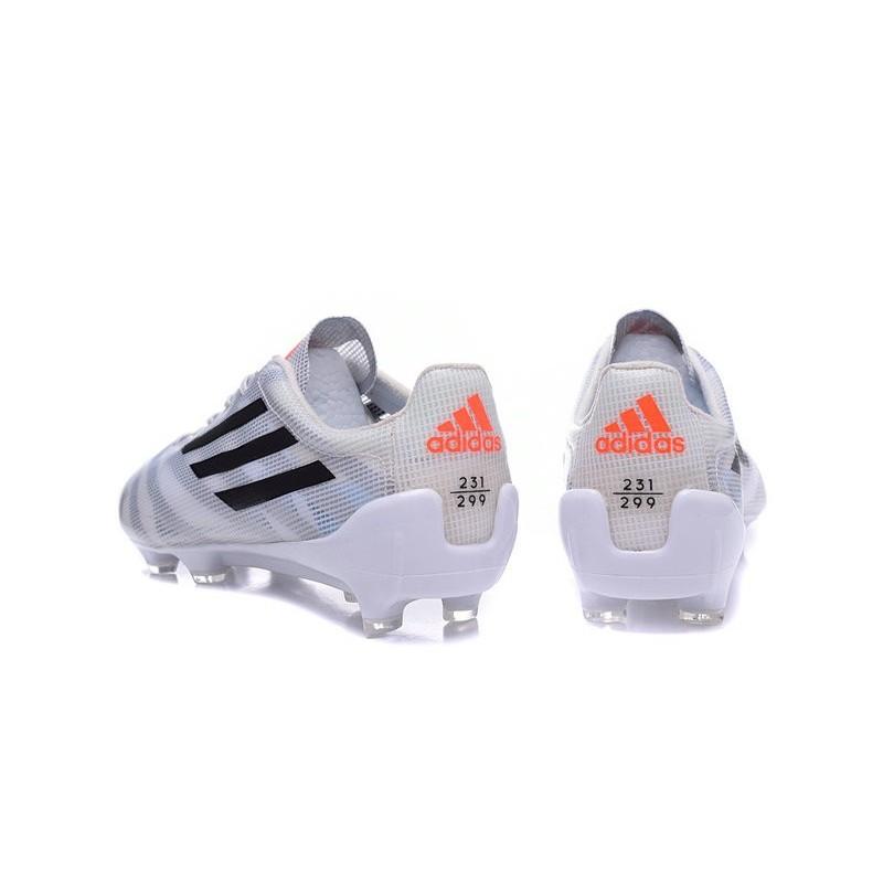 chaussure de foot adidas f50