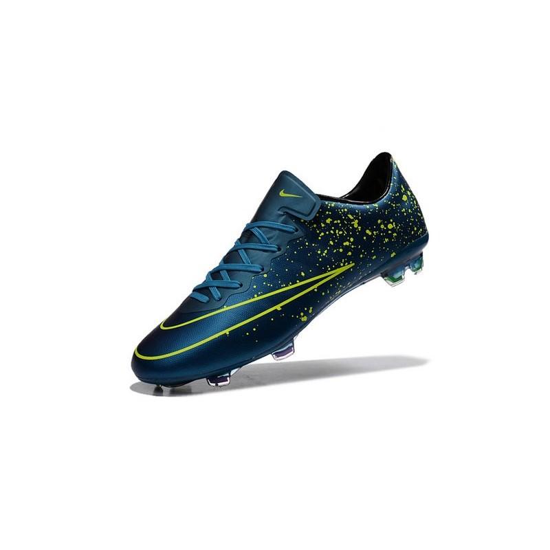 chaussure de foot nike hypervenom 2015