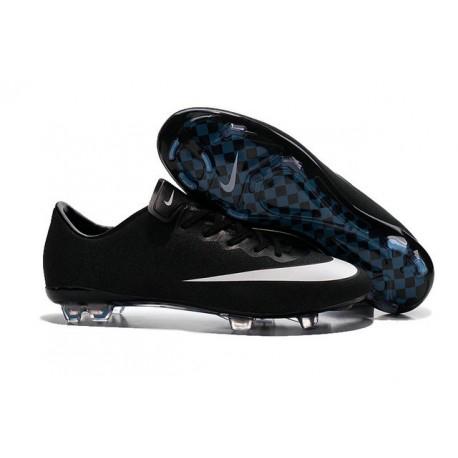 chaussures de foot nike mercurial vapor