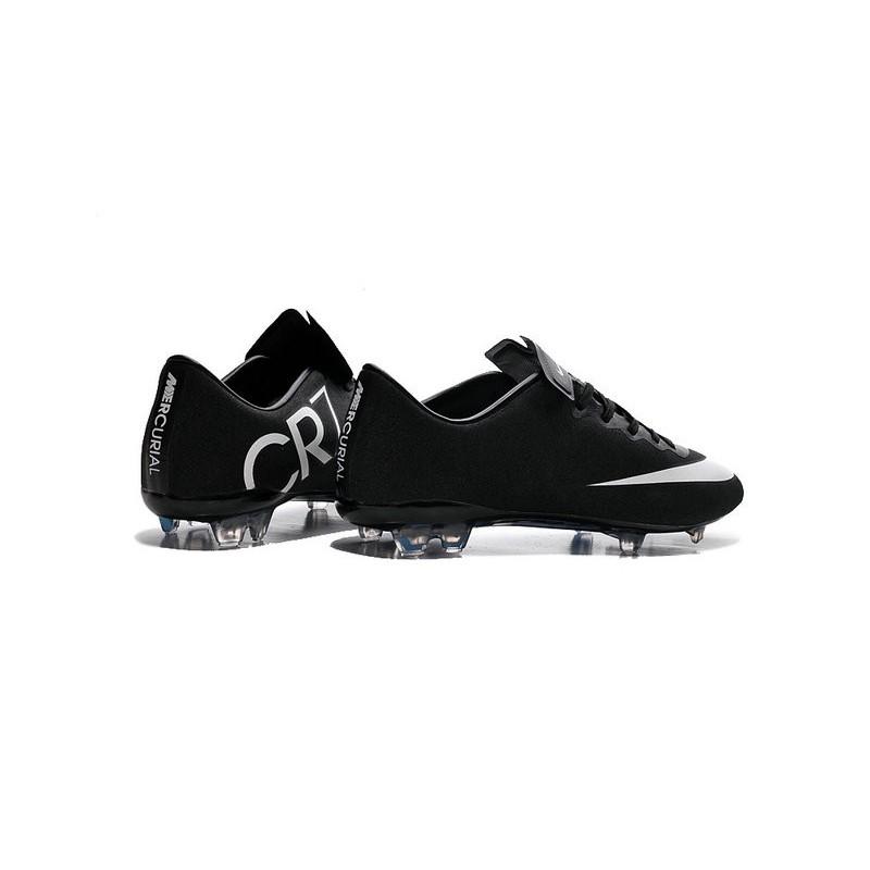 chaussure de foot nike mercurial vapor