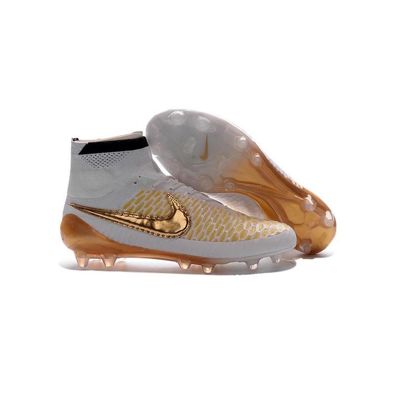 nike chaussure de foot magista