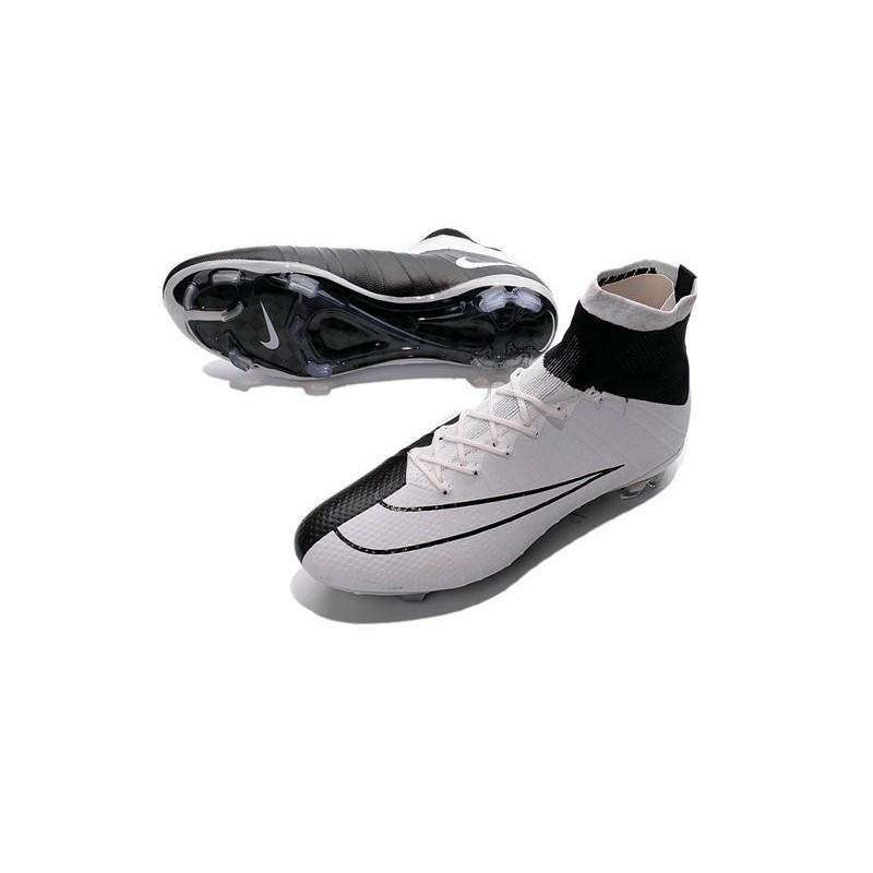 chaussures nike mercurial