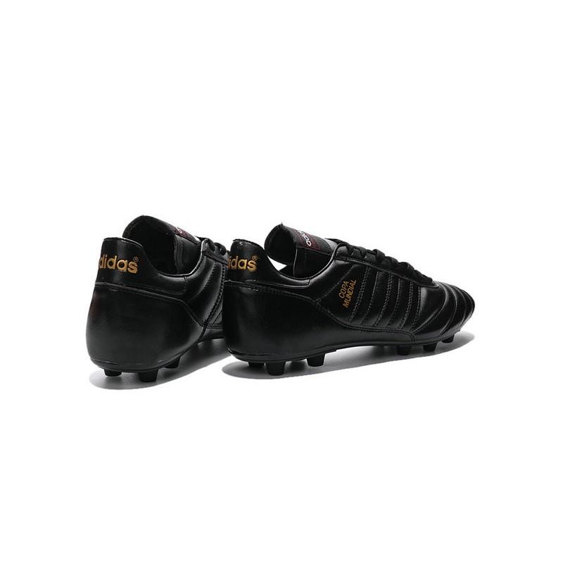 Cher Football chaussure Copa Adidas Pas Mundial De q4cSfH8w