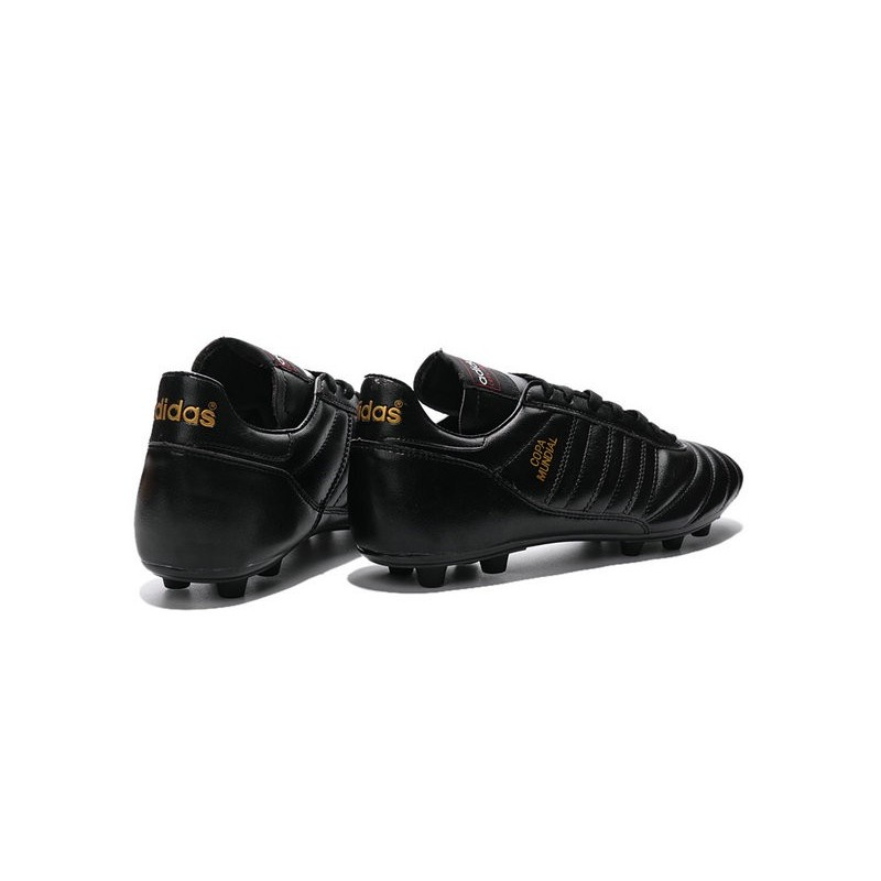 Football De Copa Mundial chaussure Pas Adidas Cher YwvpxqfCC