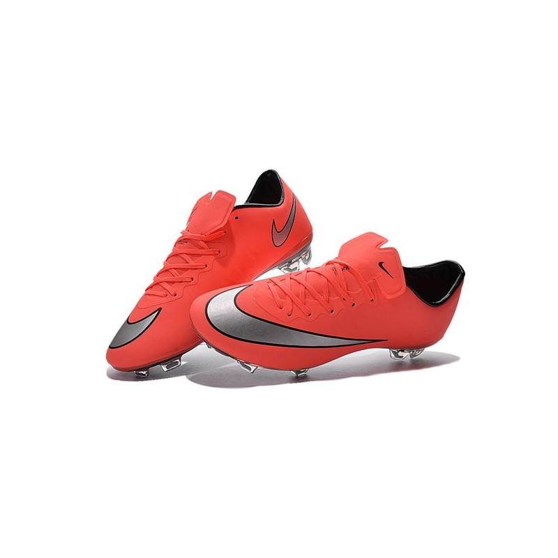 uk availability 55598 8ef48 Nike Mercurial 2016