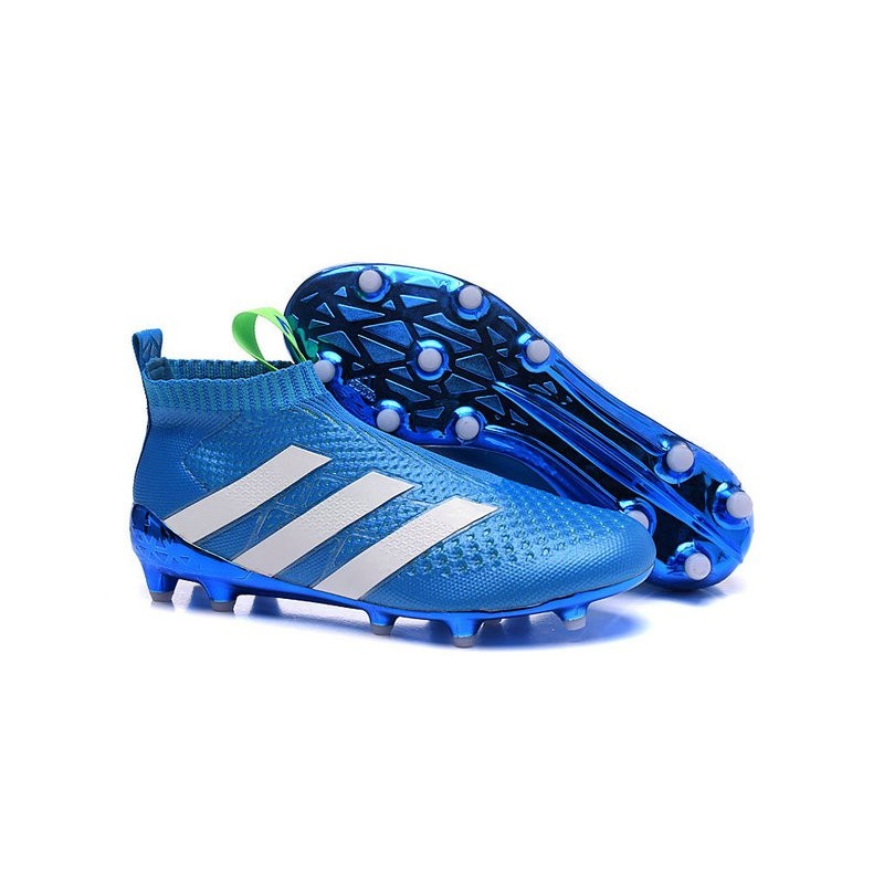 adidas soulier foot,adidas chaussures de foot x 151 fg ag crampons