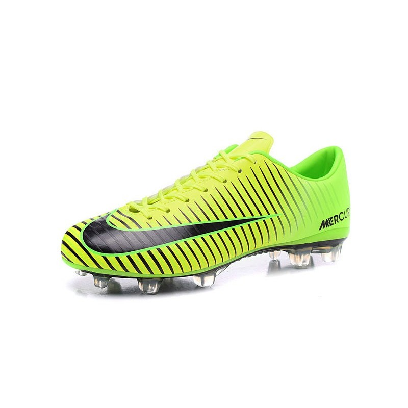 Nike Chaussures de football Mercurial Vapor XI FG Junior