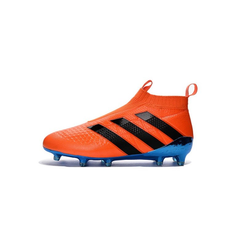 chaussure foot adidas