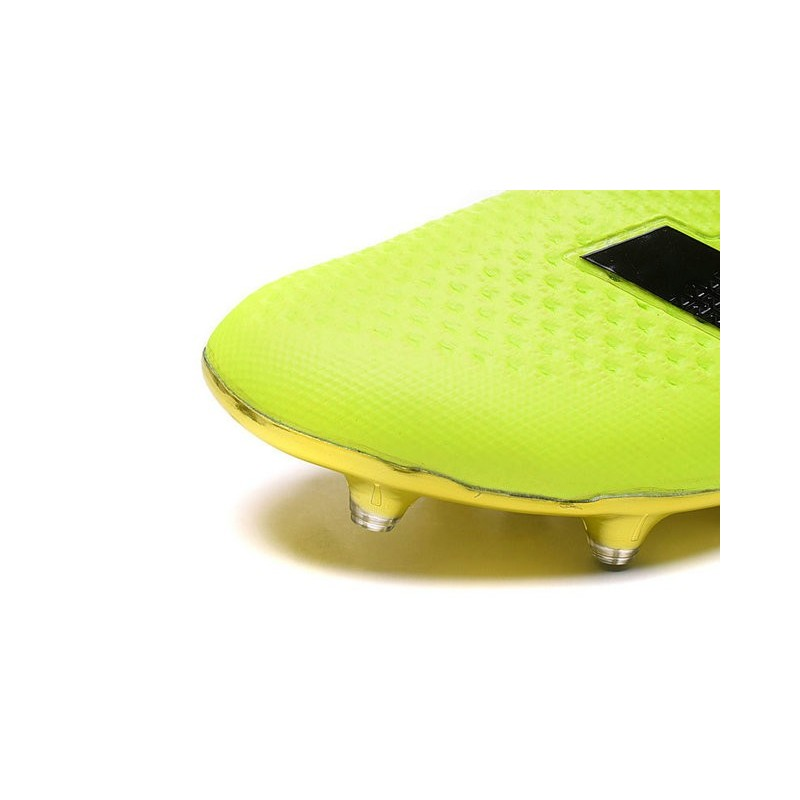 nouveau crampon adidas
