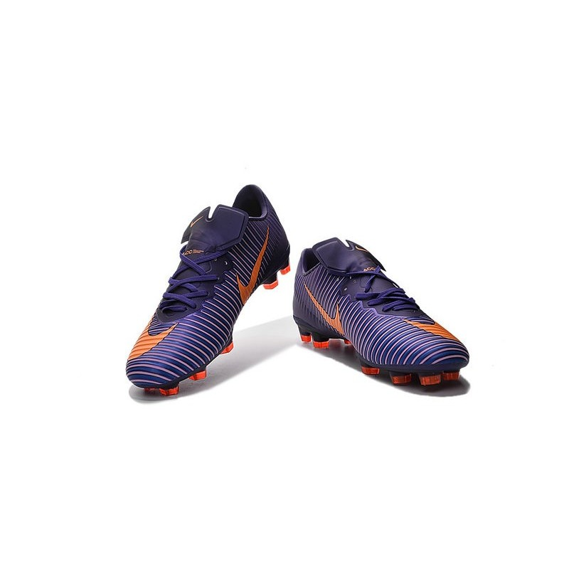 Socialistic De Chaussures V7wqf0c Stabilisé For Cher Pas Nike Foot Iq4xvA40