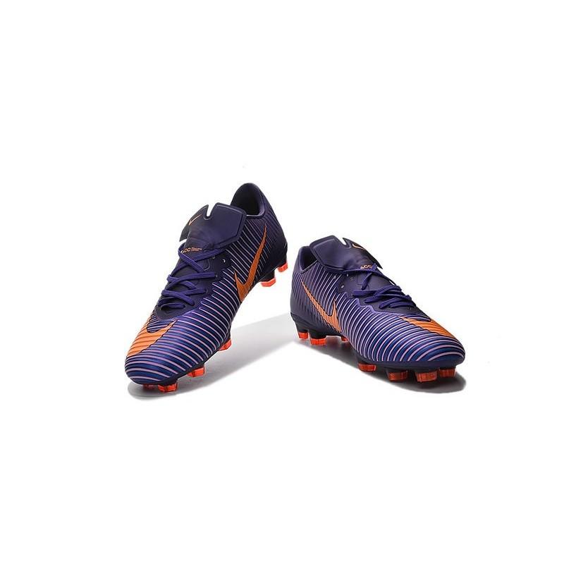 Chaussures Nike Cher Foot Socialistic For Stabilisé Pas De V7wqf0c awRxXra
