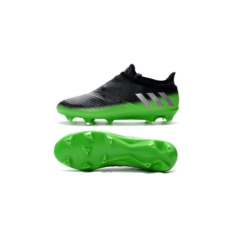 chaussure de foot adidas messi,CHAUSSURES DE FOOTBALL Chaussures