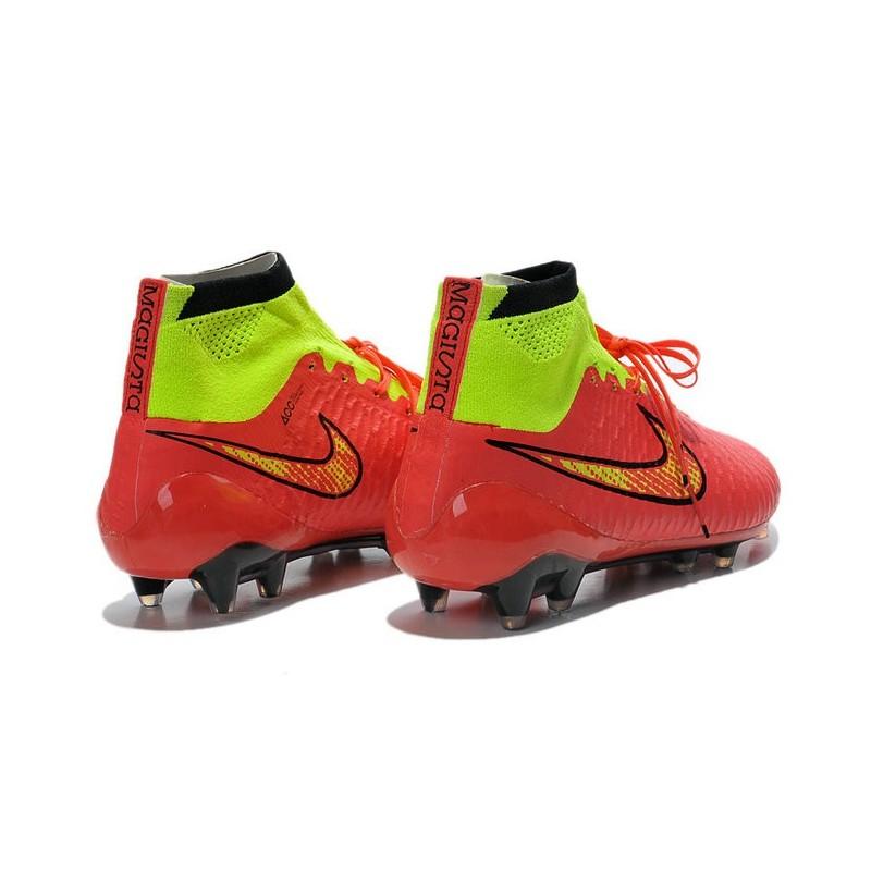 chaussure de foot nike magista pas cher