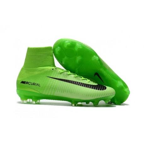 chaussure nike ronaldo