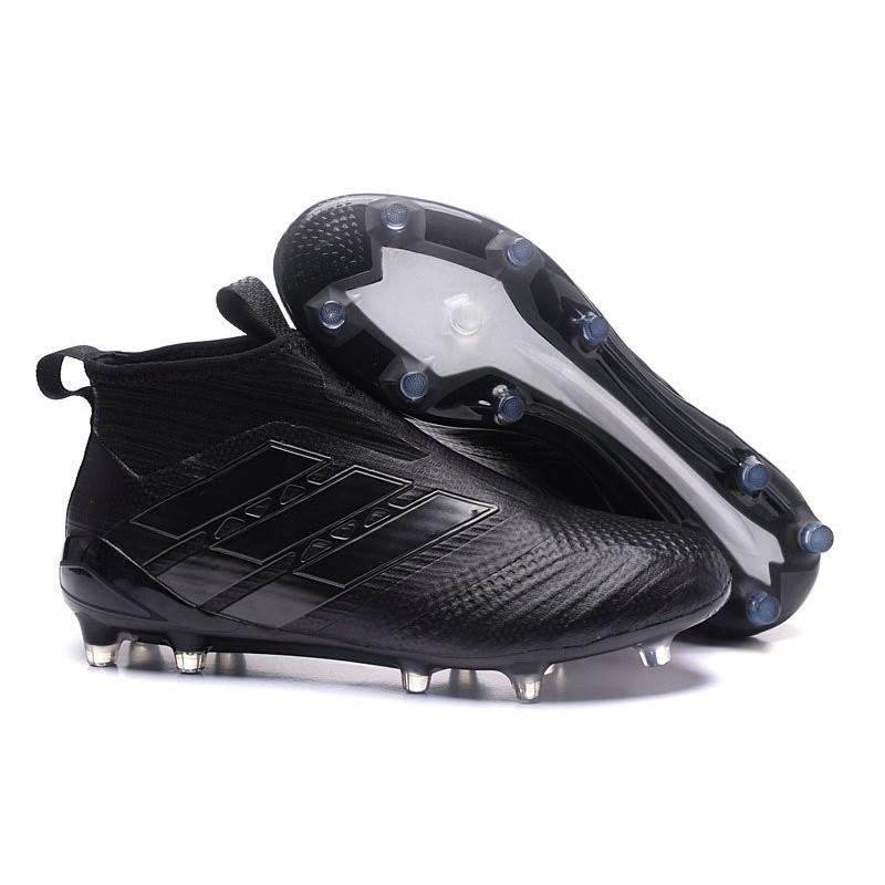 nouvel adidas