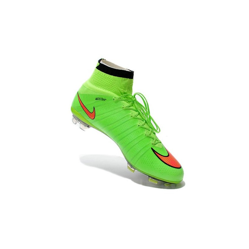 chaussures foot pas cher nike mercurial