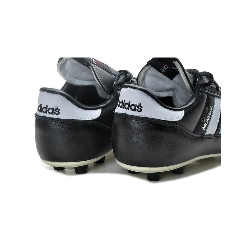 adidas coupe du monde 2014 chaussure