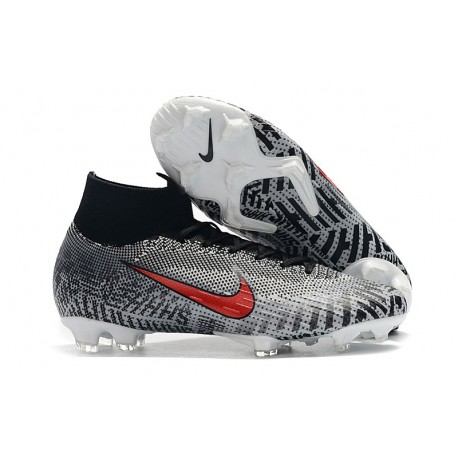 Nike Chaussures football Mercurial Superfly VI 360 Elite FG