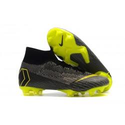 Nike Chaussures football Mercurial Superfly VI 360 Elite FG