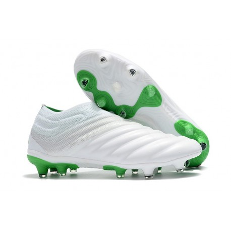 Adidas Copa 19+ FG Chaussures Pour Hommes