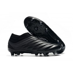 Adidas Copa 19+ FG Chaussures Pour Hommes