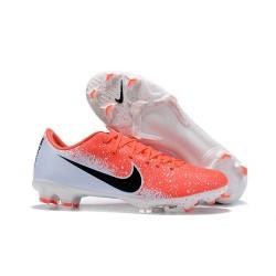 Nike Chaussure de Foot Mercurial Vapor XII Elite FG Euphoria Pack