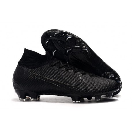 Chaussures Nike Mercurial Superfly VII Elite FG