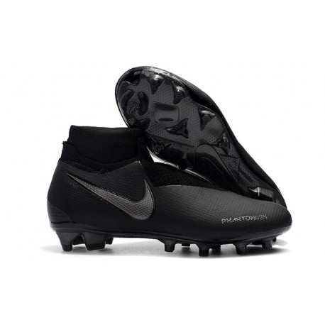 Nike Phantom Vision Elite DF FG - Chaussures de Football