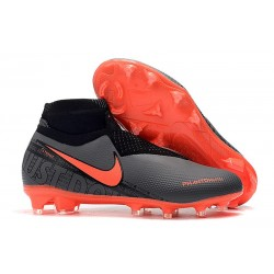 Nike Phantom Vision Elite DF FG Chaussures