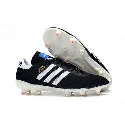 Nouveau Crampons Foot - Adidas Copa 70y FG Noir