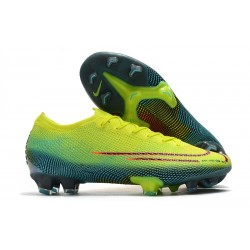 Nike Mercurial Vapor 13 Elite FG ACC Chaussure Dream Speed 002