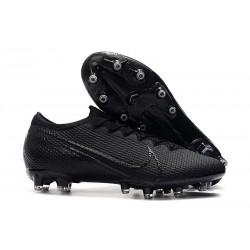 Nike Mercurial Vapor XIII Elite AG-Pro Noir