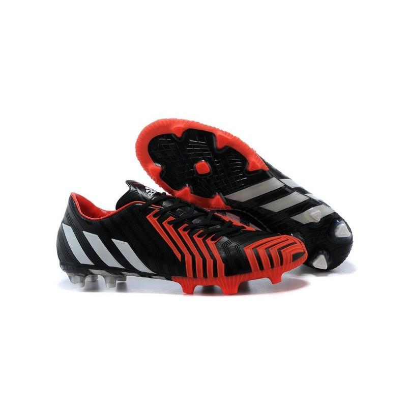 adidas - Chaussures de football - Chaussure Predator Instinct FG - Blanc - 39 1/3 Geox U Box D Idfxh8VHQ8
