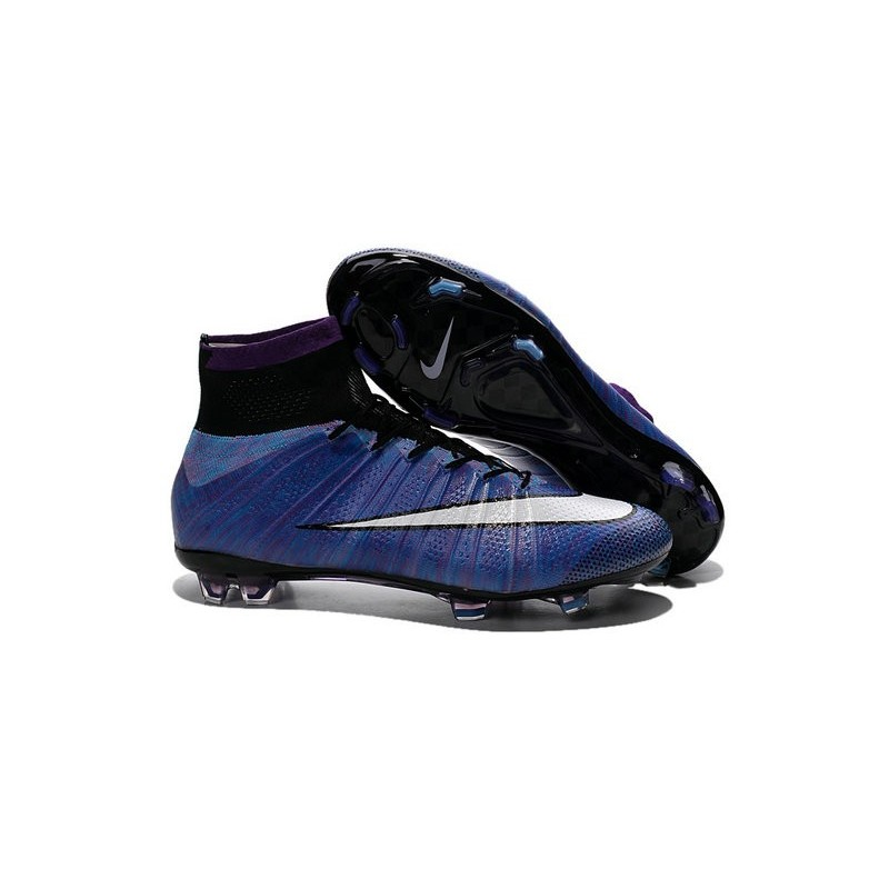 Violet Nike Mercurial 4 Fg De Nouveau Chaussures Football Superfly SOxz4xYw