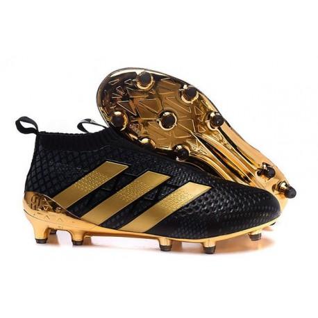 Fgag Football Paul Nouveau Ace16Purecontrol Chaussures Adidas De exrdCBo