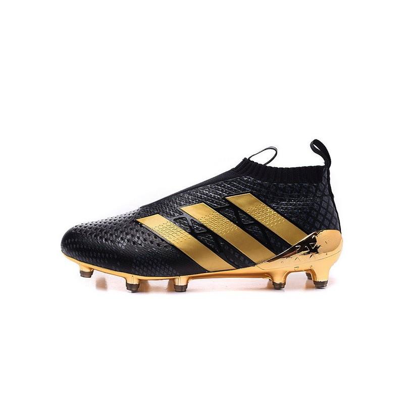 Fgag De Football Ace16Purecontrol Paul Adidas Chaussures Nouveau n0kwPO