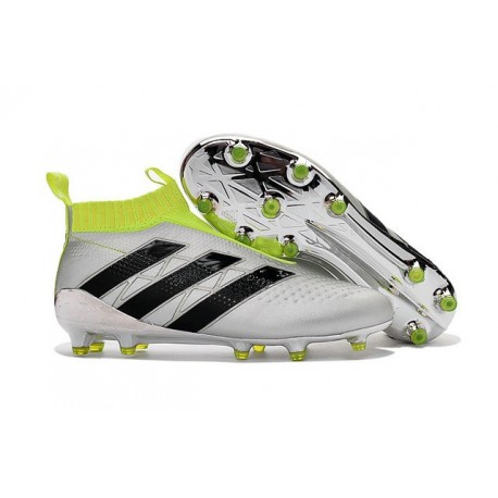 adidas chaussure foot ace 16