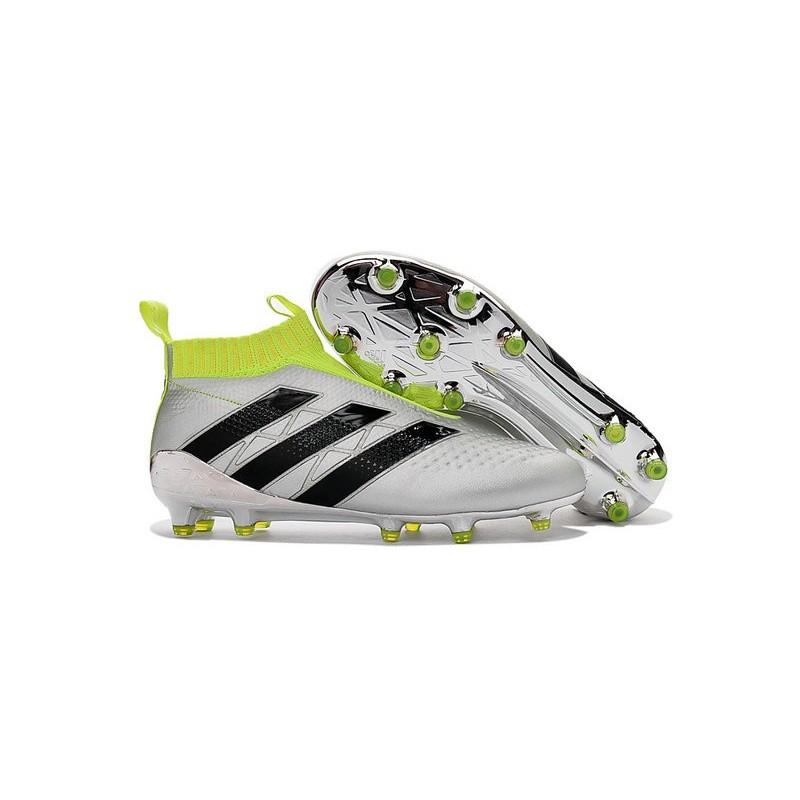 Chaussures Nouveau Football Fgag Adidas De Ace16Purecontrol uikXZTOP