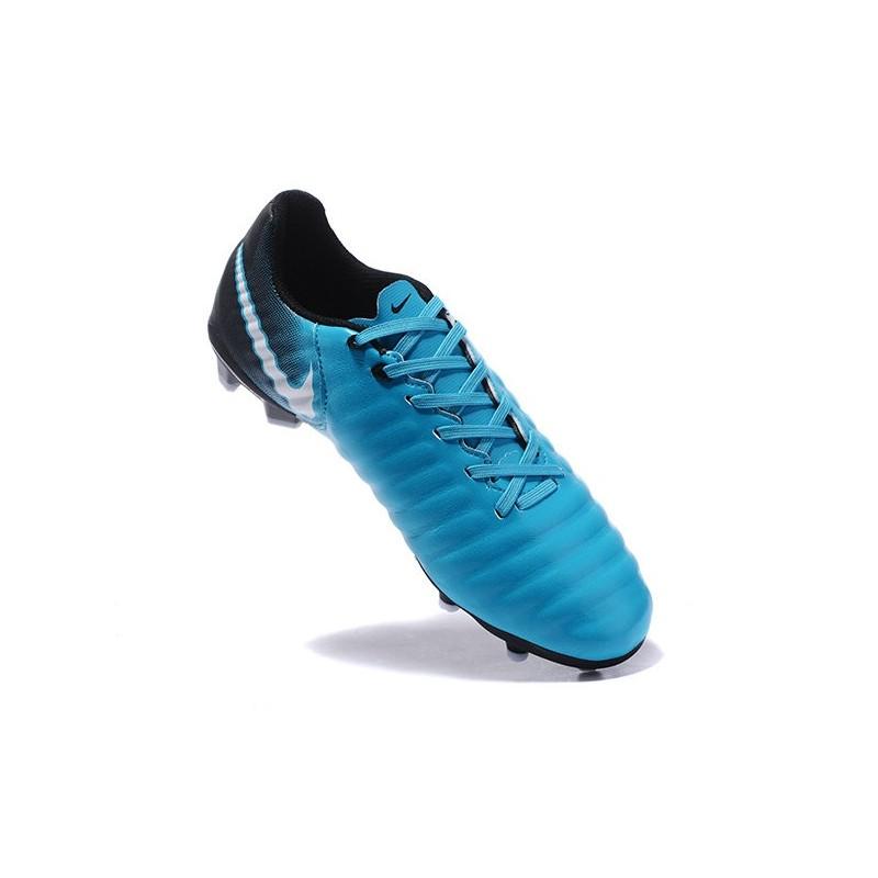 le dernier cd708 4f933 Foot Zmsvupgq Montant Chaussure De Bleue Nike OukTPZiX