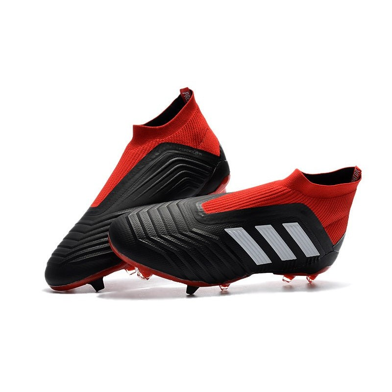 chaussures adidas crampons foot adidas predator 18 fg